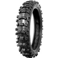 Kenda K782 Sand Mad ( 110/90-19 TT 62M Rear )