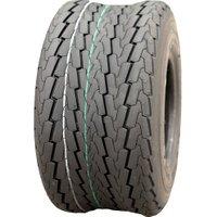Kings Tire KT705 ( 20.5x8.00 -10 98/96N 10PR TL doble marcado 96N )