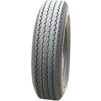 Kings Tire KT715 ( 4.00 -10 63M 4PR TL podwójnie oznaczone 63N )