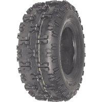 Kings Tire KT805 ( 4.10 -6 2PR TL NHS )