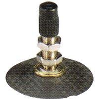 Kings Tire Schlauch gerades Metallventil (TR6) ( 22x11.00-9 TL )