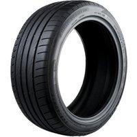 Kontio BearPaw Sport Macro ( 225/50 R17 98W )