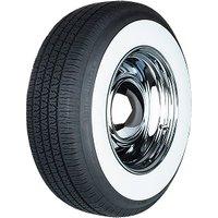 Kontio WhitePaw Classic ( 215/75 R15 100R )