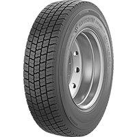 Kormoran Roads 2D ( 205/75 R17.5 124/122D )