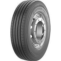Kormoran Roads 2F ( 215/75 R17.5 126/124M )