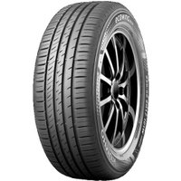 Kumho EcoWing ES31 ( 205/55 R16