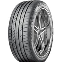 Kumho Ecsta PS71 ( 245/35 ZR18 92Y XL )