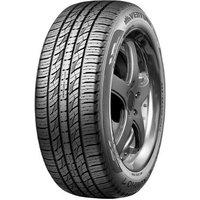 Kumho Crugen Premium KL33 ( 235/60 R16 100V )
