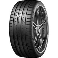Kumho Ecsta PS91 ( 235/35 ZR20 (92Y) XL )