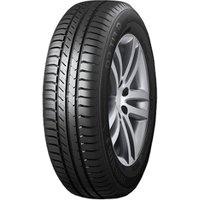 Laufenn G Fit EQ LK41 ( 155/70 R13 75T DOT2017 )