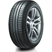 Laufenn G Fit EQ+ LK41 ( 165/70 R14 85T XL 4PR SBL )