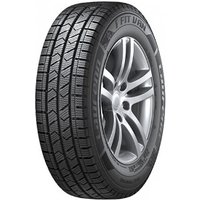 Laufenn I Fit Van LY31 ( 225/70 R15C 112/110R )