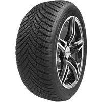 Linglong GREEN-Max All Season ( 175/65 R15 88T XL )