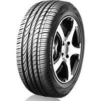 Linglong GREENMAX ( 155/65 R13 73T )