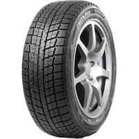 Linglong Green-Max Winter Ice I-15 SUV ( 245/50 R18 100T )