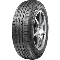 Linglong GreenMax EcoTouring ( 145/80 R13 75T )