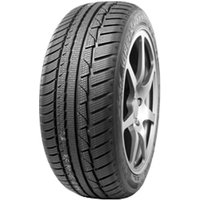 Linglong Greenmax Winter UHP ( 195/50 R15 82H )