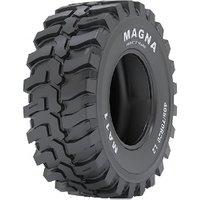 Magna MA11 ( 365/70 R18 146A2 TL podwójnie oznaczone 135B )