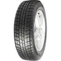 Malatesta Thermic A2 ( 185/60 R15 88H , recauchutados )