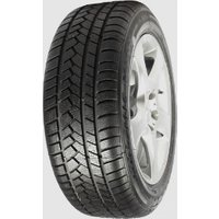 Malatesta Thermic M79T ( 225/40 R18 92V XL , recauchutados )