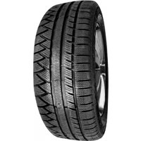Malatesta Thermic PA3 ( 235/40 R18 95V recauchutados )