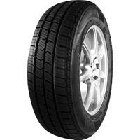 Mastersteel All Weather Van ( 205/75 R16 110R )