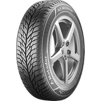 Matador MP62 All Weather Evo ( 215/65 R16 98H  )