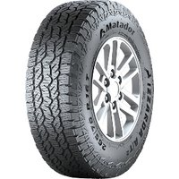 Matador MP72 Izzarda A/T 2 ( 215/65 R16 98H  )