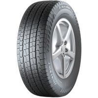 Matador MPS 400 Variant All Weather 2 ( 195/60 R16 99/97H )