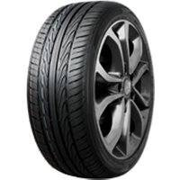 Mazzini Eco 607 ( 255/45 R18 103W XL )