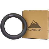 Mc. Mousse MX-Mousse ( 70/100 -19 Competition Use Only, NHS, Front wheel )
