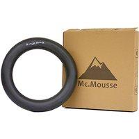 Mc. Mousse MX-Mousse ( 90/100 -21 Competition Use Only, NHS, koło przednie )