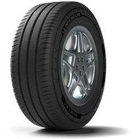 Michelin Agilis 3 ( 225/65 R16C