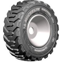 Michelin BibSteel AT ( 210/70 R15 117A8 TL podwójnie oznaczone 117B )