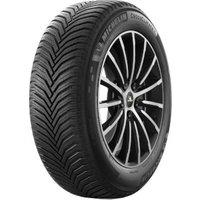 Michelin CrossClimate 2 ( 205/55 R19 97V XL )