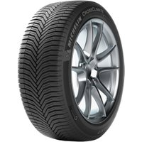 Michelin CrossClimate + ZP ( 205/60 R16 96W XL , runflat )
