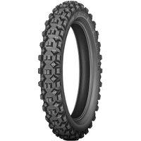 Michelin Cross Competition S 12 XC ( 90/90-21 TT Rueda delantera DOT2015 )