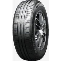 Michelin Energy XM2 ( 205/65 R15 94H )