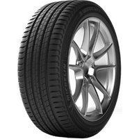 Michelin Latitude Sport 3 ZP (