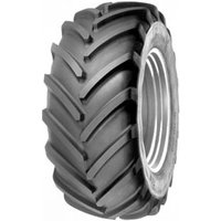 Michelin Multibib ( 540/65 R24 140D TL doble marcado 16.9R24 )