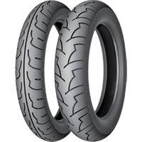 Michelin Pilot Activ ( 130/70-18 TT/TL 63H Rueda trasera, M/C )