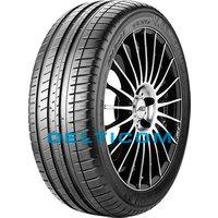Michelin Pilot Sport 3 ZP ( 245/35 R20 95Y XL *MOE, Acoustic, runflat )