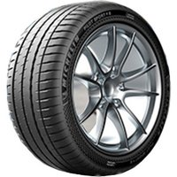 Michelin Pilot Sport 4S Limited Edition ( 255/35 R19 (96Y) XL )