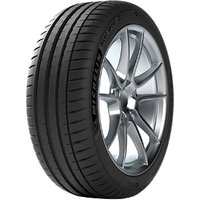 Michelin Pilot Sport 4 ZP ( 255/40 ZR20 101Y XL runflat )