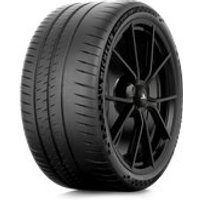Michelin Pilot Sport Cup 2 Connect ( 255/40 ZR17 (98Y) XL )