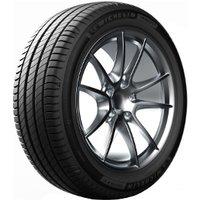 Michelin Primacy 4 ZP ( 225/55 R16 95V runflat )