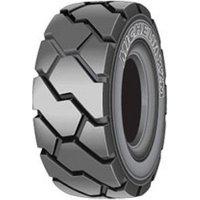 Michelin Stabil X XZM ( 150/75 R8 113A5 TL NHS )