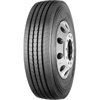 Michelin X Multi Z ( 355/50 R22.5 156K )