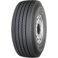 Michelin XTE 2 ( 445/65 R22.5 169K )