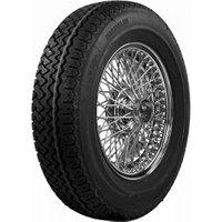Michelin XVS-P ( 185/80 R15 93H )